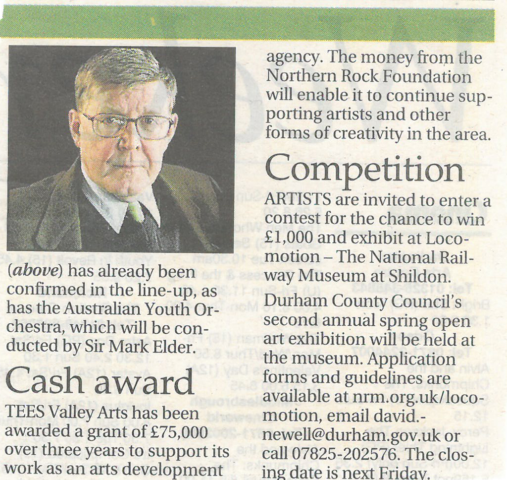 2010-02-19, Darlington & Stockton Times