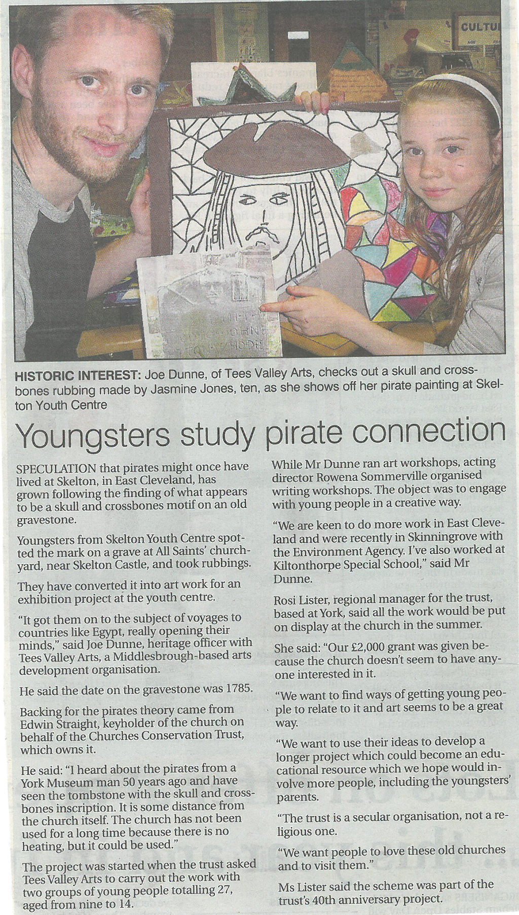 2009-04-10, Darlington & Stockton Times