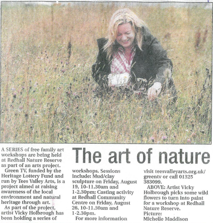 2011-08-19, Herald & Post