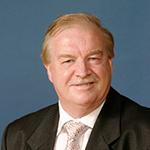 Ken Dixon