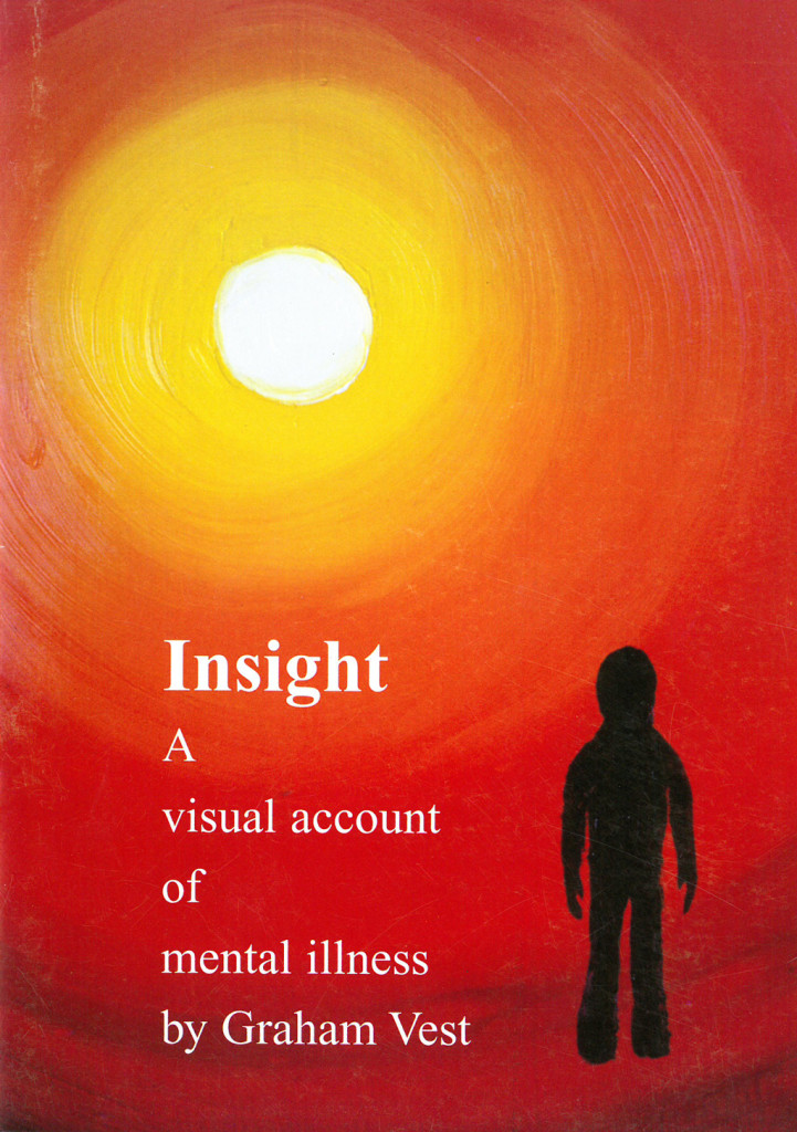 Insight book cover