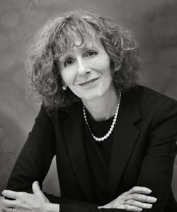 Sharon Patterson