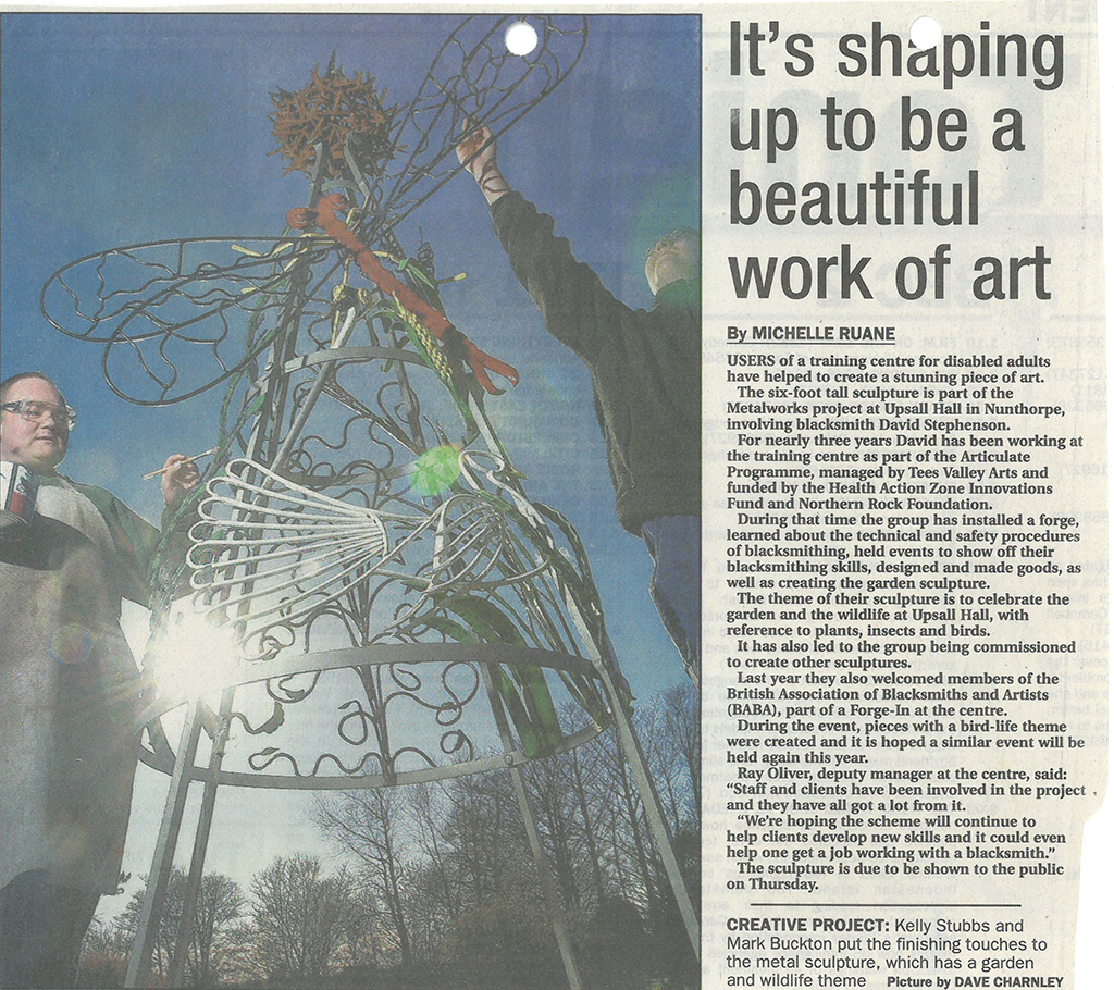 2004-02-24, Evening Gazette