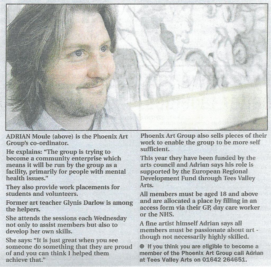 2005-09-05. Evening Gazette
