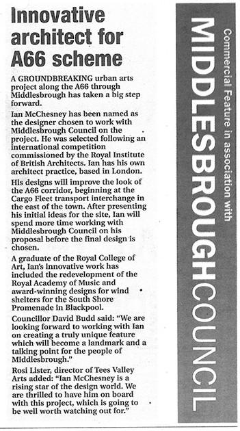 2007-05-21, evening gazette