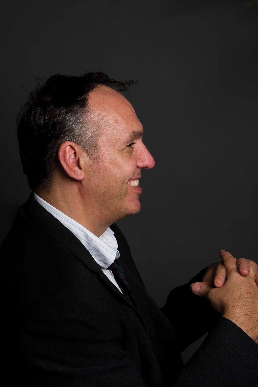 Adrian Wiszniewski