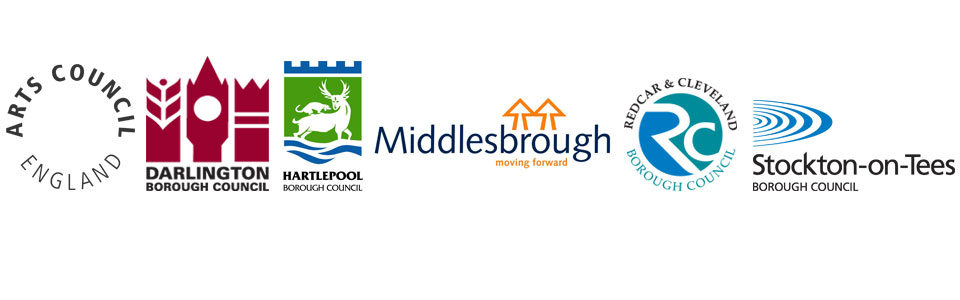 Borough Council Funders