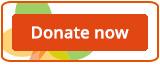 Localgiving Donate Now