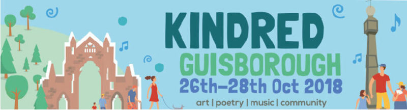 Kindred Guisborough